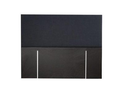 Sleepwell Fabric Full Headboard