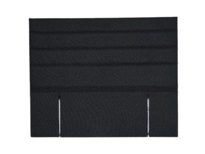Sleepwell Fabric Layer Headboard