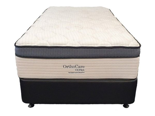 orthocare ultra mattress base